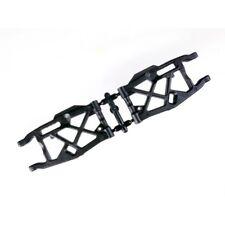 MUGEN SEIKI E0150 Rear Lower Suspension Arm