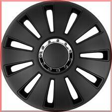 tapacubos 4 Piezas Alfa Romeo 14 pulgadas-10025