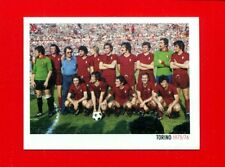 SUPERALBUM Gazzetta - Figurina-Sticker n. 77 - TORINO 1975-76 -New