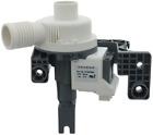 ERP W10876600 Washer Drain Pump photo