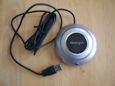 Kensington Optical Wireless Pilot Mouse Model 72234 receiver ONLY
