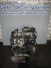 - -TOP - -Motor Mitsubishi Space Star- -1.9 DID - -Bj.04 - F9Q-2 - - 138 TKM