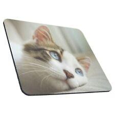 Mauspad Mousepad individuell personalisiert - bedruckt mit Ihrem Foto Motiv Logo