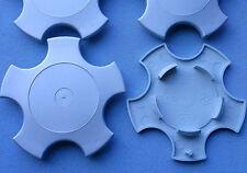 (1211)2x Nabenkappen Nabendeckel Felgendeckel 110 / 64 mm Lk 5/110 für opel,