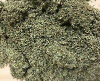 DAMIANA 4 Ounces Leaf Quality Aphrodisiac Potent Tobacco-Free Herb Ships Fast