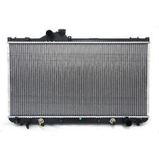 Radiator OSC 2356 fits 01-05 Lexus IS300