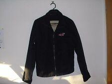 ♥♥♥ Super schöne Damen  Hollister Jacke  gr S in dunkelblau super zustand ♥♥♥