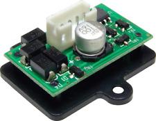 Scalextric numérique C8515 EasyFit numérique Chip NOUVEAU
