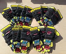 Joblot Of 24 X motorcycle wet cuffs  . Ideal for shows autojumbles shops