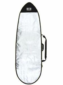 Fish Surf Board Bag 5'8 - 8'0 - Ocean & Earth
