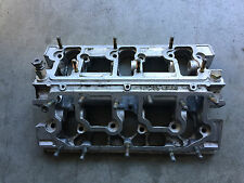Porsche 911 Nockenwellengehäuse Motor camshaft housing 901.105.111.0R 9011051110