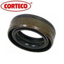 Fits Mercedes 300CD 300D SL320 Seal-Gear Shift Selector Corteco-Cfw 0069970147
