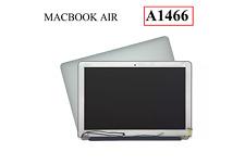 écran LCD complet pour MacBook AIR A1466 2015 / 2017  13'' pouces 1440x900