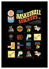 1971-72 Topps Basketball Cards 61