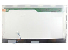 "BN 16.4"" LCD TFT DISPLAY SCREEN PANEL FOR SONY VAIO SPARES A1756572A"