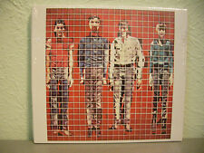 Talking Heads More Songs About Buildings And Food DualDisc 5.1 Surround