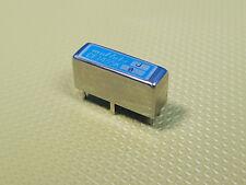 Murata cfj-455k ceramic filtro J 8 incl. IVA