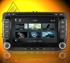 DYNAVIN N7-V7 n7 vw Plug and Play Navigationsgerät für VW, Skoda und Seat