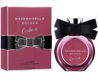 90ml Rochas Mademoiselle Couture Eau de Parfum Perfume Mujer 3 oz