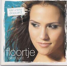 Floortje-Blind Spot cd single