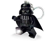 Figuras de acción de TV, cine y videojuegos de original (sin abrir) Darth Vader, Star Wars