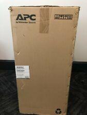 Data room portable air conditioner ACPSC3500 Schneider Electric