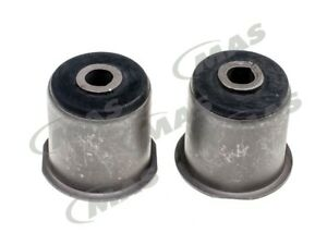 Suspension Control Arm Bushing Kit Front Lower MAS BB3131
