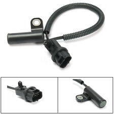 Crankshaft Crank Shaft Position Sensor CPS Fit Jeep Wrangler Grand Cherokee 4.0L