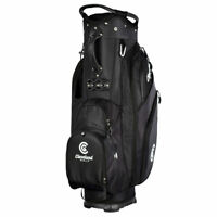 Cleveland CG Lite Cart Bag 14-Way Choose Color Free Shipping