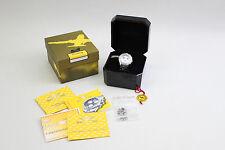 Breitling Colt Quarz-Armbanduhren (Batterie)