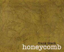 Frank Black-Honeycomb CD   New