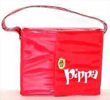 For Topper Dawn, Pippa, Triki Miki Clone Pippa Euro Clone Dawn Doll Case! Lot 1