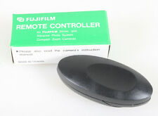 FUJIFILM REMOTE CONTROL TRIGGER RC-1 IN BOX