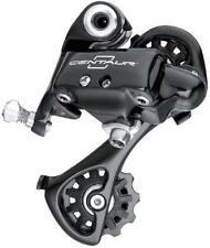 Campagnolo Centaur 10 Speed Triple Rear Mech  | RD13-CEBX3 |