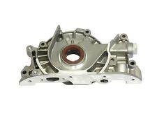 Lancia Delta Integrale Motor Ölpumpe  oil pump  pompa olio NEU