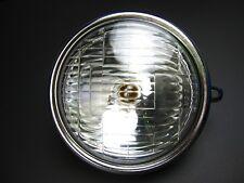 HONDA  Gorilla, Dax,ST70 Chaly,CF70 headlight bulb with genuine 6V  Japan