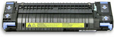 NEW HP Color Laserjet 3600 3800 FUSER RM1-2665 RM1-2763 RM1-4348 *FREE SHIPPING*