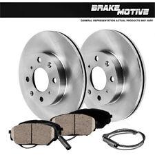 Drum Rear Dorman HW17306 Drum Brake Hardware Kit-Brake Hardware Kit