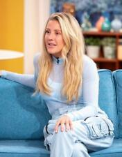 Ellie Goulding A4 Photo 23