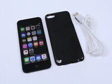 Apple iPod Touch 32GB 5th Gen Generation Slate MP3 WARRANTY EXCELLENT