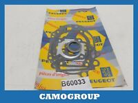 Set Gaskets Gasket Set For PEUGEOT Buxy 752753