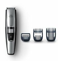 Philips Norelco BT5210 Series 5100 Beard and Head Trimmer - Unboxed