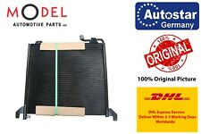 AutoStar AC Condenser 4635000654 High Quality Deliver By DHL Express Worldwide