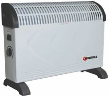 Fine Element Connect IT Convector Heater, 2000 Watt Brand New