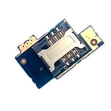 100% Genuine Sony Xperia E SIM card reader holder slot GSM network C1505 C1504