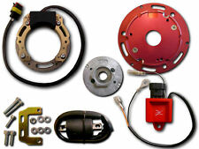 Racing Ignition System Stator 70-78 Yamaha YZ SC DT MX IT RT 250 360 400 500