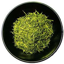 Natural Organic Sencha Green Tea Sencha Loose Leaf Green Tea