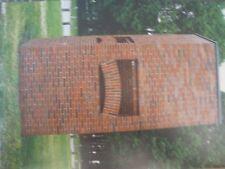 original Per Kirkeby+   - Kunst,Architektur