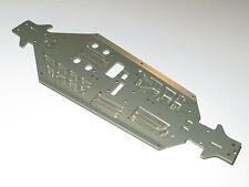 33015b Kyosho Inferno Mp10 Buggy aluminio Top placa