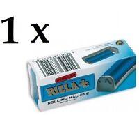 1pcs Rizla Rolling Machine Regular Plastic (Original Retail Box)